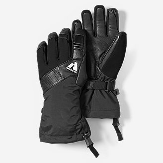 Thumbnail View 1 - Claim Touchscreen Gloves