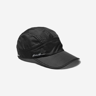Thumbnail View 1 - Storm Waterproof Baseball Cap