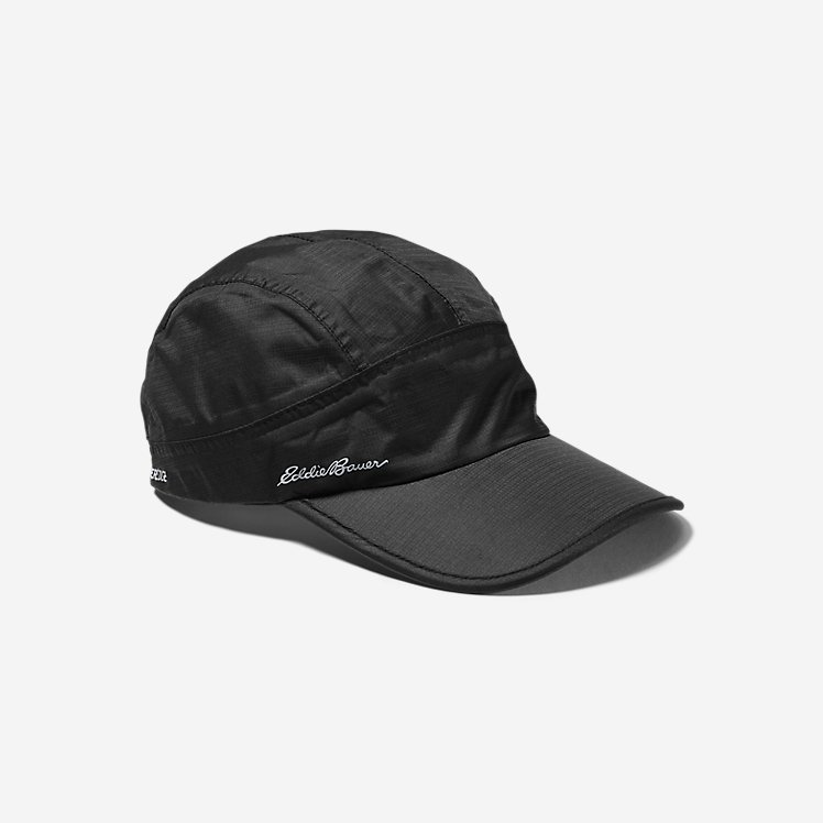 Storm Waterproof Baseball Cap large version