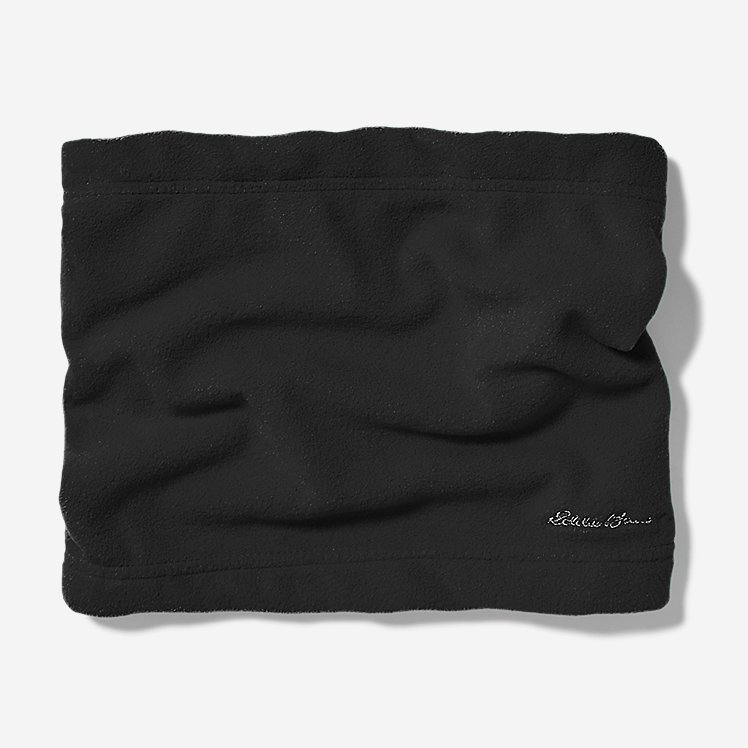 Quest Fleece Neck Gaiter large version