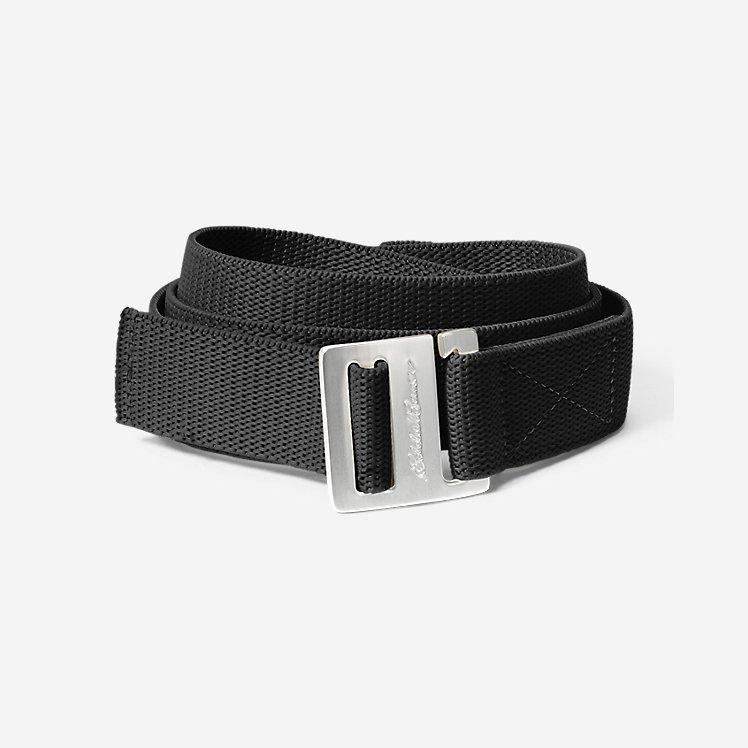 Men's Genius Belt large version