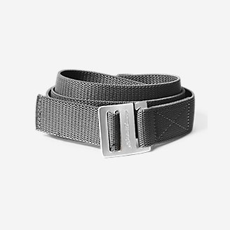Thumbnail View 1 - Men's Genius Belt