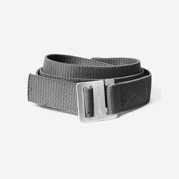 Men's Genius Belt large version