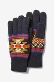 Women's Slope Side Gloves