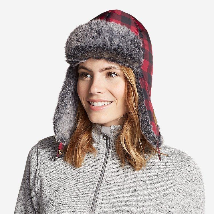 Women's Sun Valley Down Hat large version