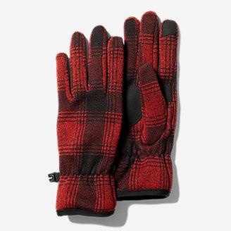 Thumbnail View 1 - Women's Radiator Fleece Gloves