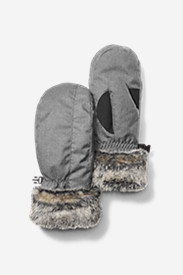 Women's Superior Down Mittens