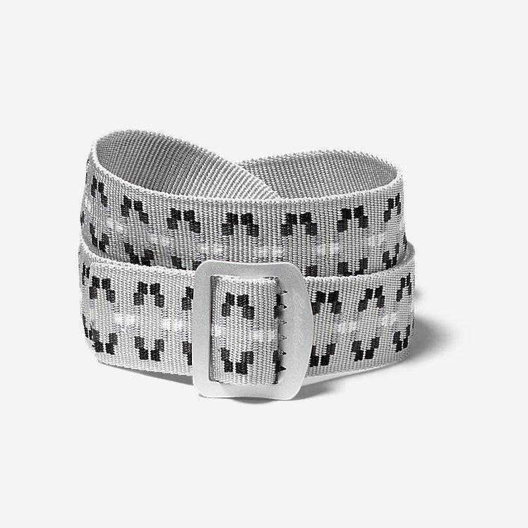 Women's Horizon Jacquard Belt large version