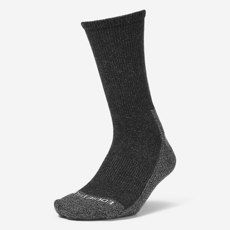 Women's COOLMAX® Trail Crew Socks large version