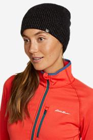 4fb525568f4 Women s Sale Hats