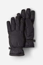Women's Lodge Down Gloves