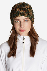 Women's Notion Beanie