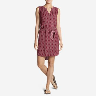 Thumbnail View 1 - Women's Sunrise Dress