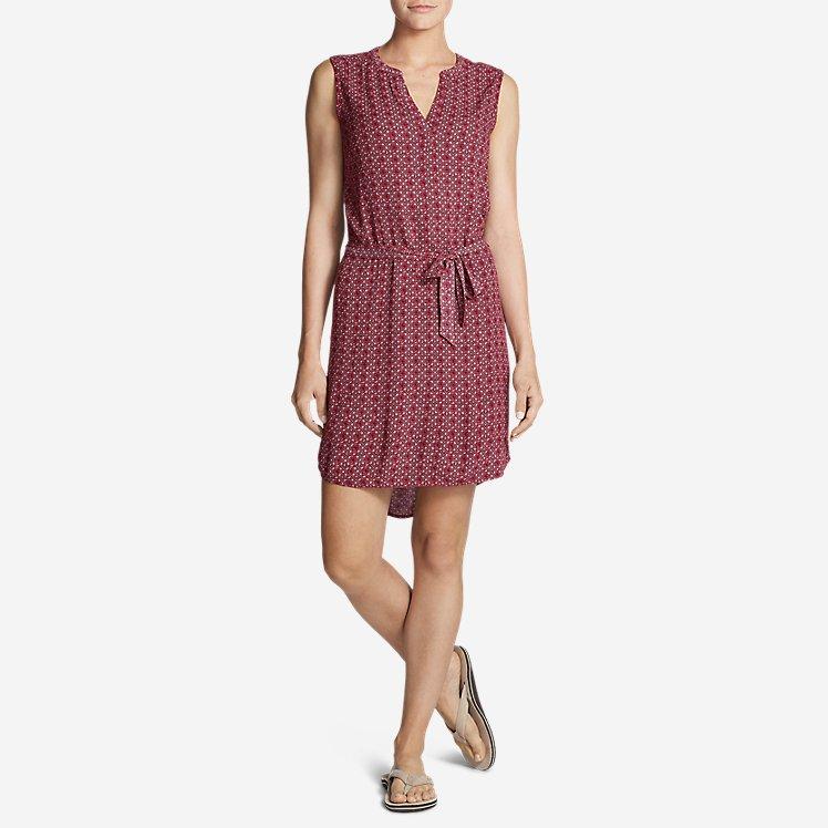 Women's Sunrise Dress large version