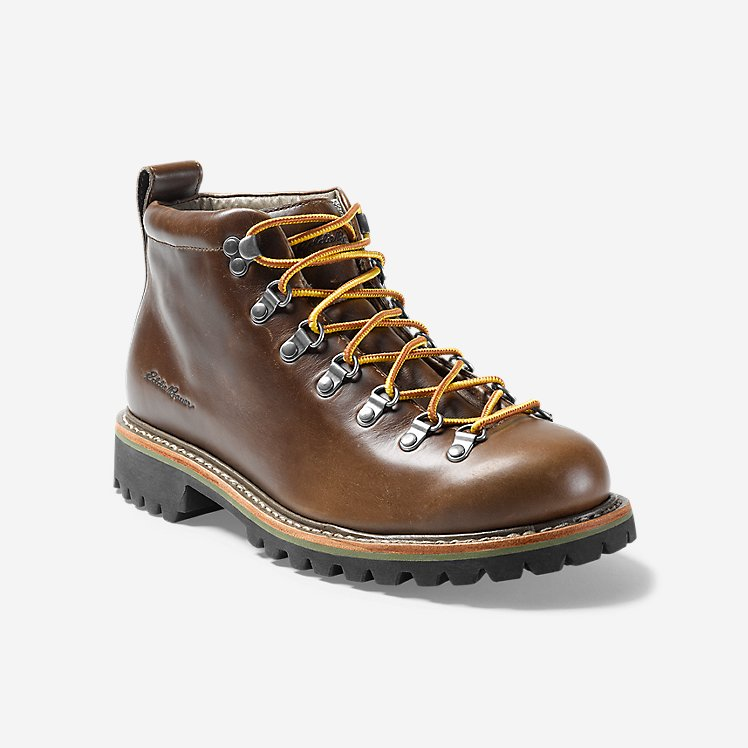 Men's Eddie Bauer K-6 Boot large version