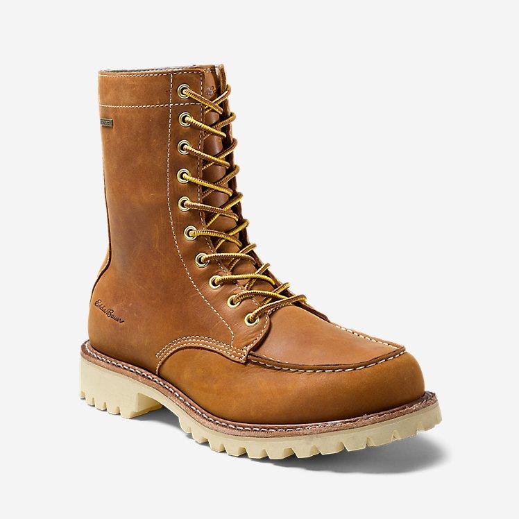 Men's K-8 Boot large version