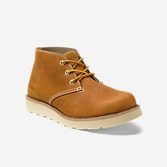 Thumbnail View 1 - Men's K-4 Chukka