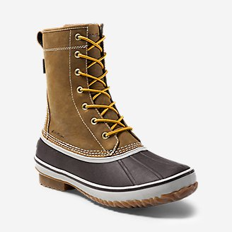 Thumbnail View 1 - Men's Hunt Pac Boot