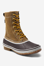 Men's Hunt Pac Boot