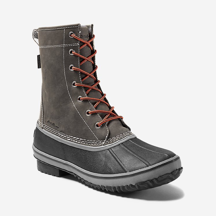 Men's Hunt Pac Boot large version