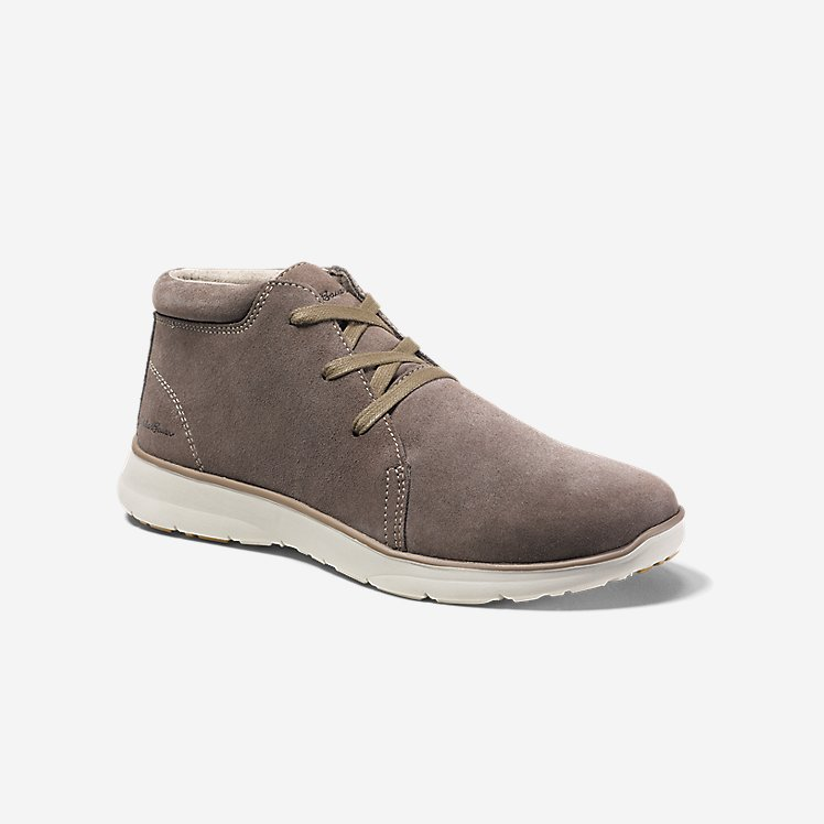 Men's Departure 2.0 Chukka large version