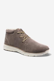 Men's Departure 2.0 Chukka