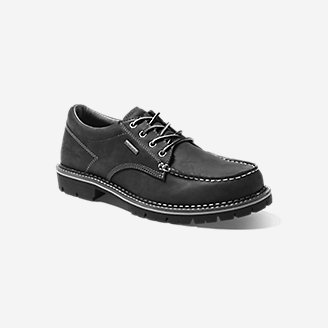 Thumbnail View 1 - Men's Severson Moc Toe Low