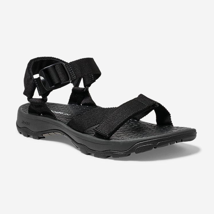 Men's Sport Sandal large version