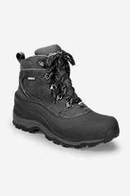 Men's Eddie Bauer Snowfoil Boot