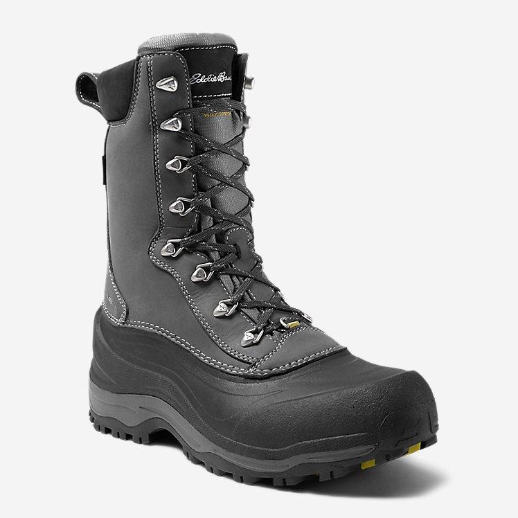 Men's Snoqualmie Pass Boot large version