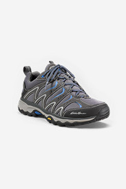 Men's Eddie Bauer Lukla Pro Waterproof Lightweight Hiker