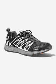 Men's Eddie Bauer Highline Trail Pro - Men's