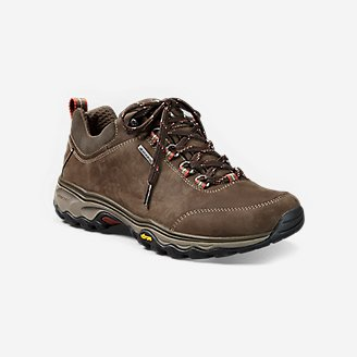 Thumbnail View 1 - Men's Eddie Bauer Cairn