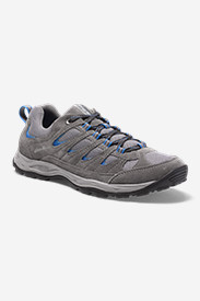 Men's Seneca Peak