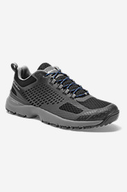 Men's Hypertrail Low