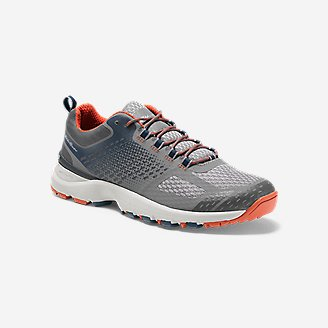 Thumbnail View 1 - Men's Hypertrail Low