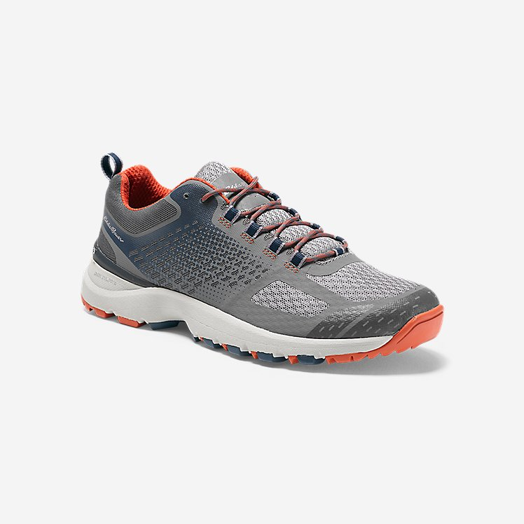 Men's Hypertrail Low large version