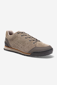 Men's Highland Sneaker