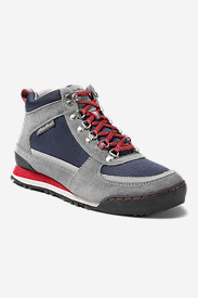 Men's Eddie Bauer Highland Sneakerboot