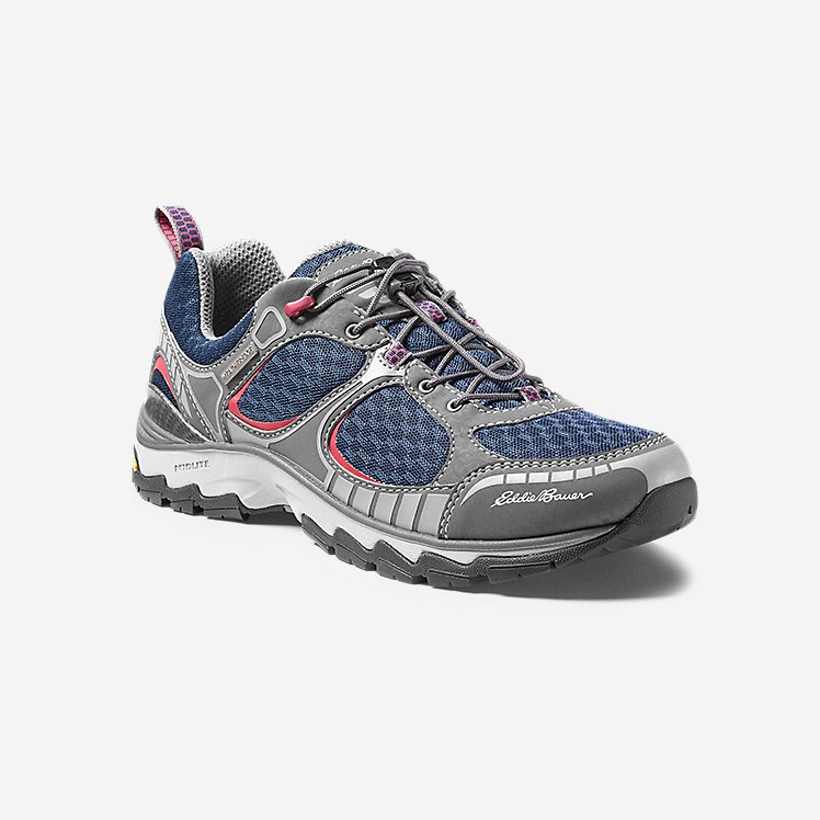 Women's Ridgeline Trail Pro large version