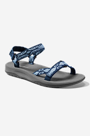 Women's Eddie Bauer Break Point Sandal
