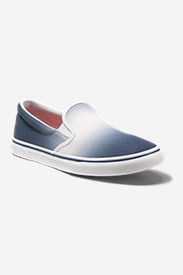 Women's Haller Slip-On