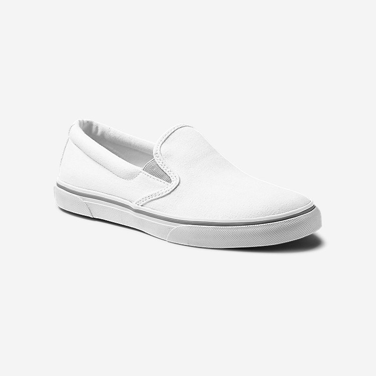 Women's Haller Slip-On large version