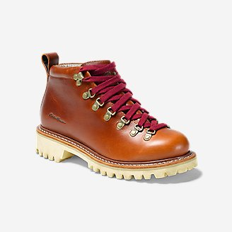 Thumbnail View 1 - Women's Eddie Bauer K-6 Boot