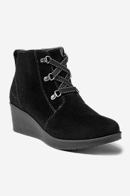 Women's Evanesce Wedge