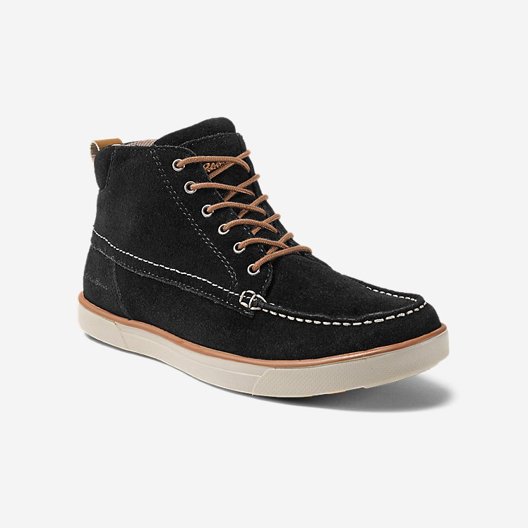 Women's Laurel Chukka large version
