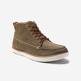Thumbnail View 1 - Women's Laurel Chukka