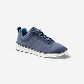 Thumbnail View 1 - Women's Atlas Cloudline Sneaker