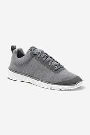 Women's Atlas Cloudline Sneaker