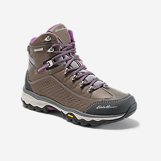 Thumbnail View 1 - Women's Mountain Ops Boot